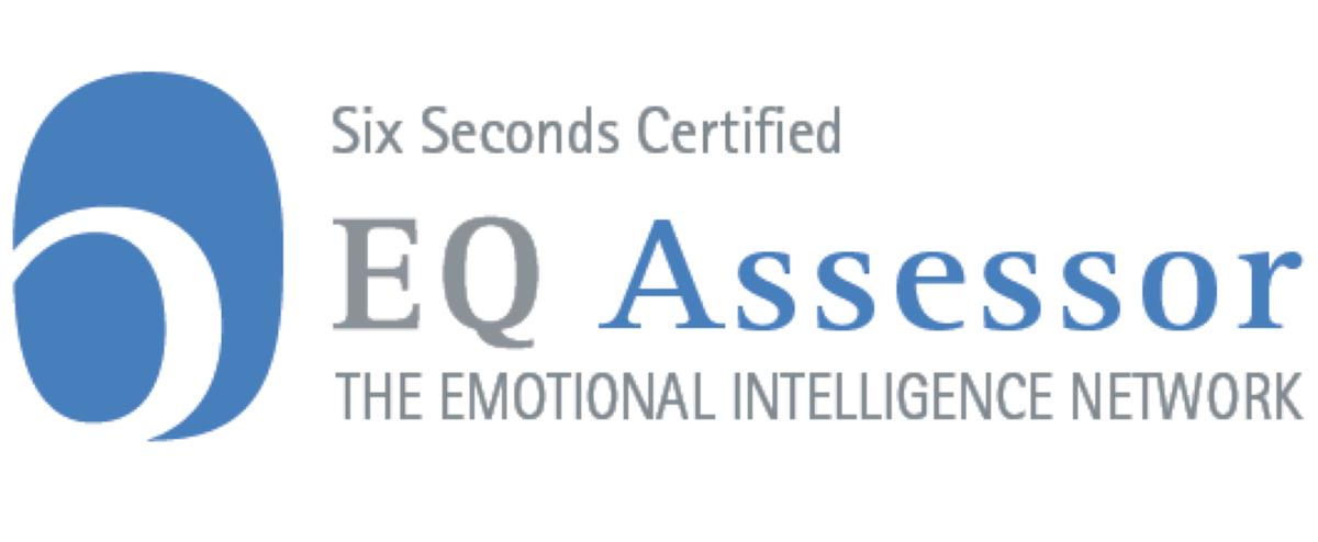 EQ Assess